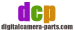 digitalcamera parts