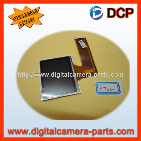 Samsung A7 LCD Display Screen