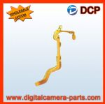 Canon G5 G6 Flex Cable