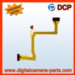 Panasonic HDC-MDH1 Flex Cable
