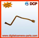 Panasonic DS28 38 88 MD9000 Flex Cable