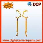Sony S100V Flex Cable