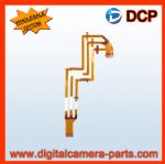 Sony SX85 flex cable