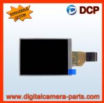 Aigo E1500 T142 W168 LCD Display Screen