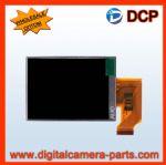 Aigo T30 T1028 LCD Display Screen