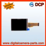 BenQ C1250 C1230 E1280 W1220 LCD Display Screen
