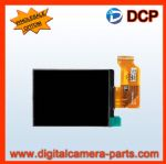 BenQ E1020 Sanyo E1075 E1090 LCD Display Screen