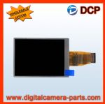 BenQ E1480 LCD Display Screen