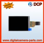 BenQ S1420 Sanyo E1292 S66 LCD Display Screen