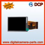 BenQ X720 X725 X735 X835 LCD Display Screen