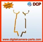 Canon 18 55 1 aperture Flex Cable