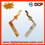 Canon 18 55 2 Flex Cable