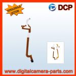 Canon 18 55 3 Flex Cable