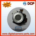 Canon A470 ZOOM Lens