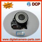 Canon A480 ZOOM Lens