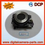 Canon A550 ZOOM Lens