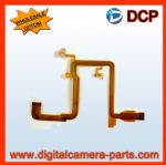 Canon HG10 Flex Cable