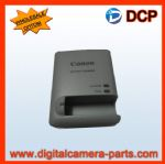 Canon NB-9L Charger