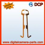 Canon SD550 SD900 Flex Cable