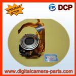 Canon SD550 ZOOM Lens