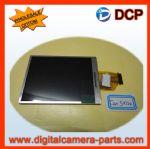 Canon SX120 LCD Display Screen
