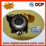 Canon ixus800 ZOOM Lens
