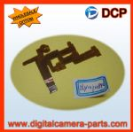 Olympus mju840 Flex Cable for zoom