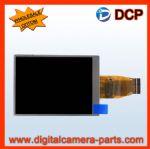 Casio EX-S8 S8-EX-S9 S9 LCD Display Screen