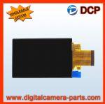Casio EX-TR100 TR150 LCD Display Screen