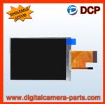 Casio EX-Z150 EX-Z250 LCD Display Screen