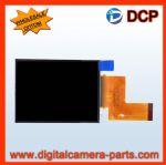 Casio EX-Z2000 EX-Z2200 EX-Z2300 LCD Display Screen