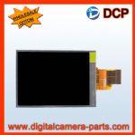 Casio EX-Z27 LCD Display Screen