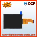 Casio EX-Z300 EX-Z400 EX-Z450 LCD Display Screen