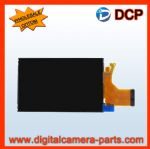 Casio EX-Z3000 Z3000 LCD Display Screen