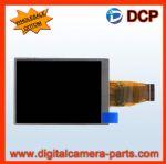 Casio EX-Z350 EX-Z670 LCD Display Screen
