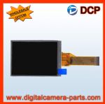 Casio EX-ZS100 ZS100 EX-ZS150 LCD Display Screen