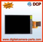 Casio EX-ZS5 LCD Display Screen