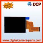 Casio H15 LCD Display Screen