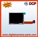 Casio QV-R41 QV-R51 QV-R62 LCD Display Screen