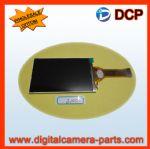 Casio Z100 LCD Display Screen