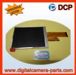 Casio Z350 LCD Display Screen