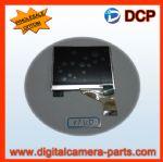 Casio v7 LCD Display Screen
