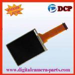 FUJI A800 A900 LCD display