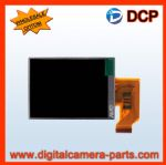 Fuji A170 A220 A225 LCD Display Screen