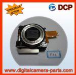 Fuji F72 ZOOM Lens