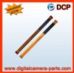 Fuji HS20 HS22 Flex Cable