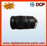 Fuji HS20 ZOOM Lens