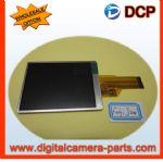 Fuji J20 LCD Display Screen