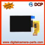 Fuji JV155 JX280 JX260 JX305 JX375 JX370 LCD Display Screen