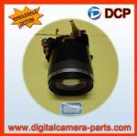 Fuji S2100 ZOOM Lens